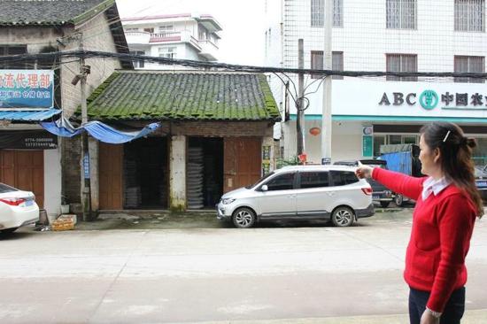 进口药败下阵 霜皇3号在中国香芋之乡帮农户连年击退晚疫病