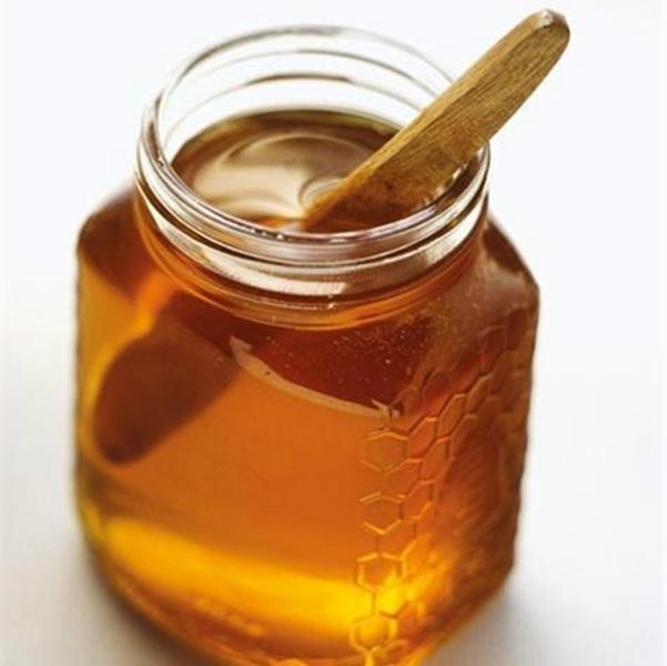 喝蜂蜜养生的最佳时间段是什么,你喝对了吗