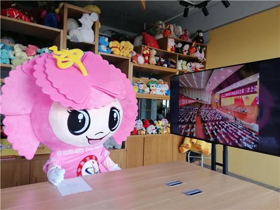 绒言绒语:发展IP文化产业 打造郑州超级符号丰富城市文化内涵